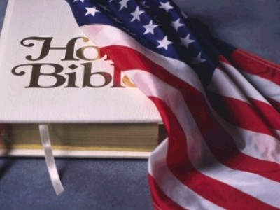 thesis nation under god One nation under god has 1,064 ratings and 190 reviews jason said: excellent book by reading this well-researched book you will learn things like:- a.