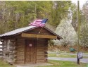 Daniel Boone Family Campgrounds